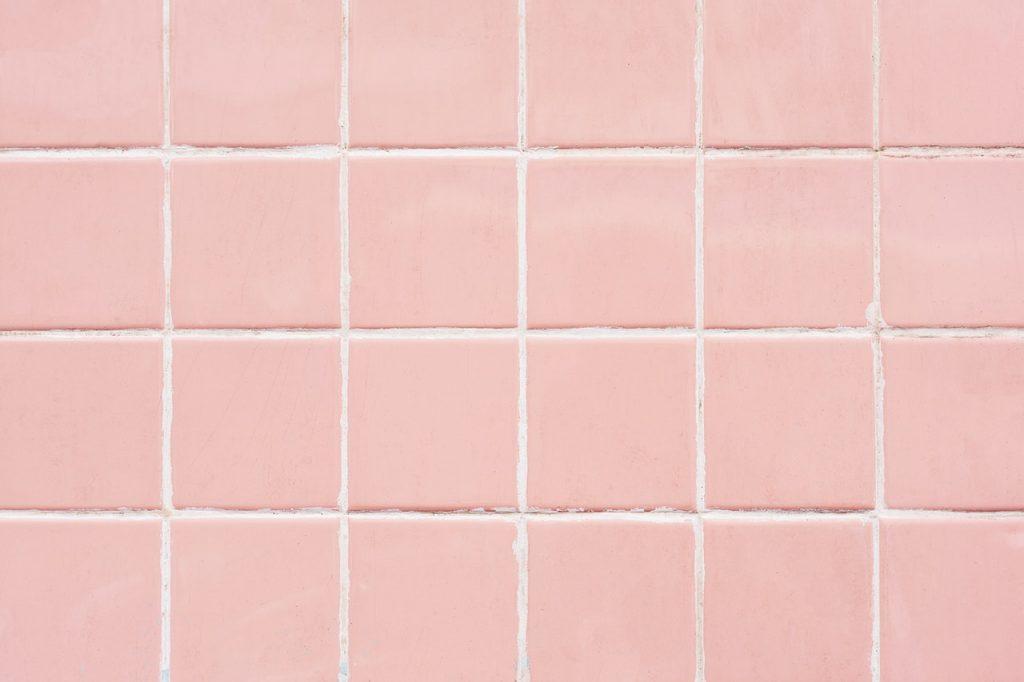 Benefits of Tiles