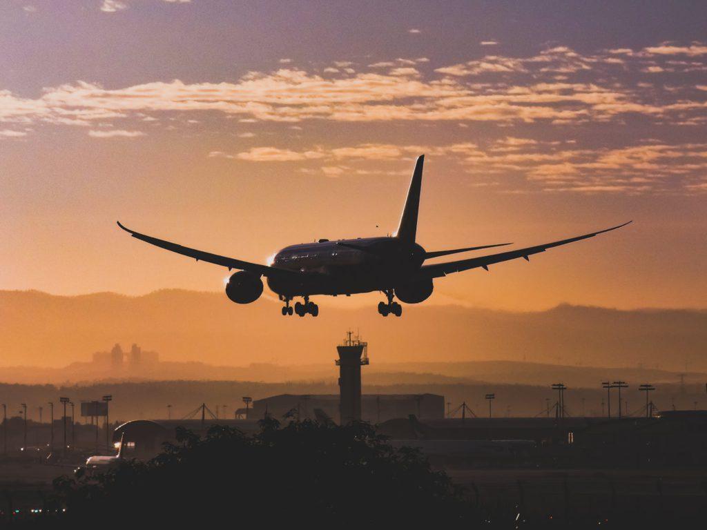 The future of airline ombudsman Australia