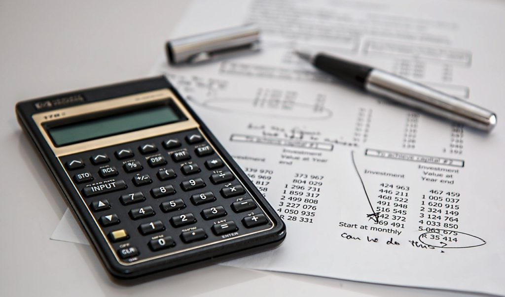 How To Manage Tax Debt